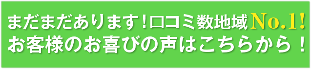 koebana3