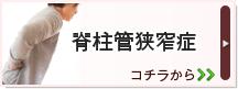 http://hare-seitai.com/wp-content/uploads/kyousakushou.png