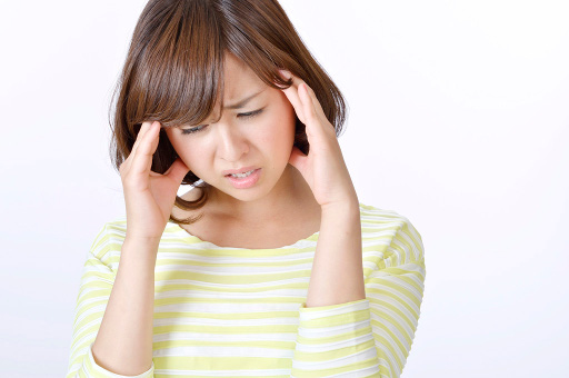 頭痛とは何か?